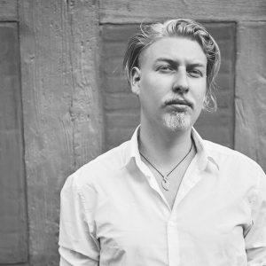 photo: Rasmus Kongsgaard